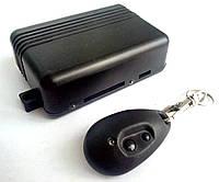 Двухканальный дистанционный выключатель RADIO COMMANDER 300M, 12В 5А, с пультом управления до 300м.