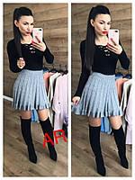 fc4a28e9ac9 Юбка Ажур в категории юбки женские в Украине. Сравнить цены
