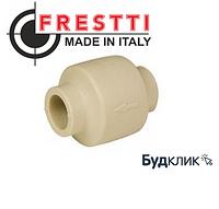 Frestti Италия Обратный Клапан 25