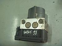 Блок ABS 3A0907379 Volkswagen Passat
