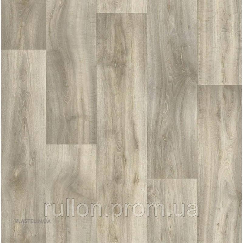 Бытовой линолеум полукоммерческий, Sherwood Oak Lime Oak 719L (3.5м)
