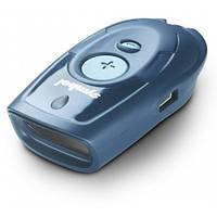 Motorola CS 1504