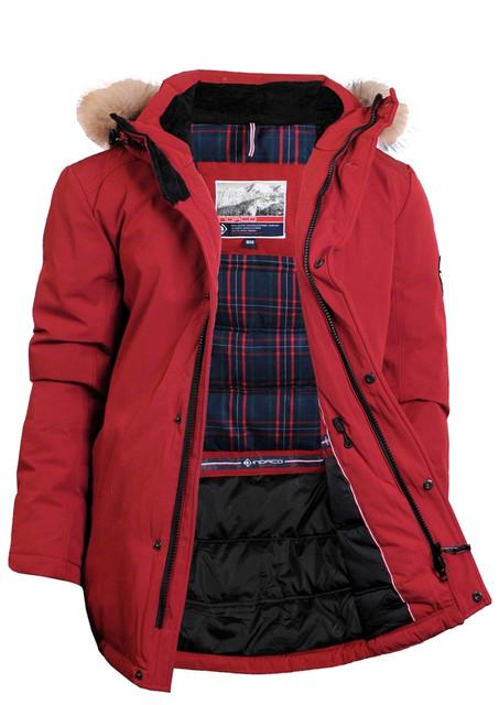 Куртки мужские зимние - NEW!!!