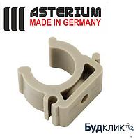 Asterium Германия Крепеж 25