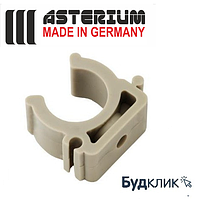 Asterium Германия Крепеж 40