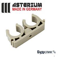 Asterium Германия Крепеж Двойной 20