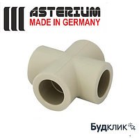 Asterium Германия Крест 25