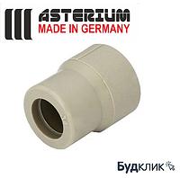Asterium Німеччина Муфта Редукційна Ø110Х90
