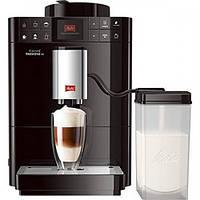 Кофемашина Melitta Caffeo Passione OT F531