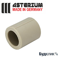 Asterium Германия Муфта Соединительная Ø63