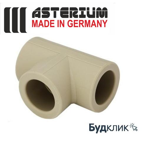 Asterium Німеччина Трійник 25