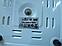 Электроплита спиральная STENSON ME-0012 1000W, фото 2
