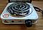 Электроплита спиральная STENSON ME-0012 1000W, фото 5