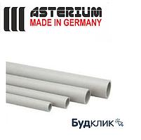 Труба Asterium Німеччина Pn20 D 20