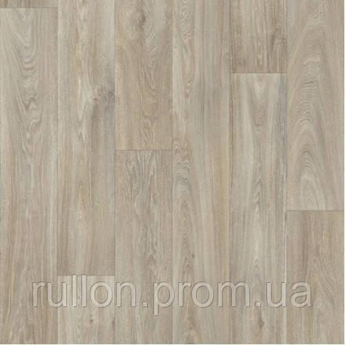 Бытовой линолеум полукоммерческий, Sherwood Oak Havana Oak 696L (1.5м)