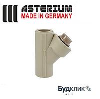 Asterium Германия Фильтр 20