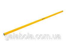 Стойка слаломная SECO (желтая)