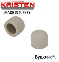 Kristen Турция Заглушка 25