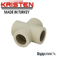 Kristen Турция Крест 25