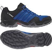 Кроссовки Adidas в Украине. Сравнить цены, купить потребительские ... 6b5359b2af5