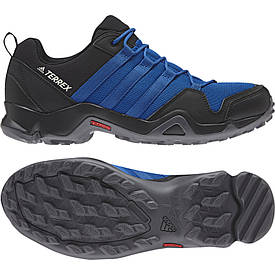 Кроссовки adidas Terrex Ax2R hiking shoes мужские