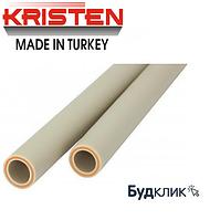 Труба Kristen Турция Стекловолокно Pn20 D 25