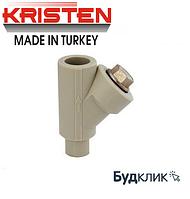 Kristen Турция Фильтр 20