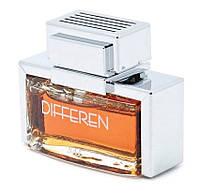 Освежитель на дефлектор Differen ♨ аромат Кофе