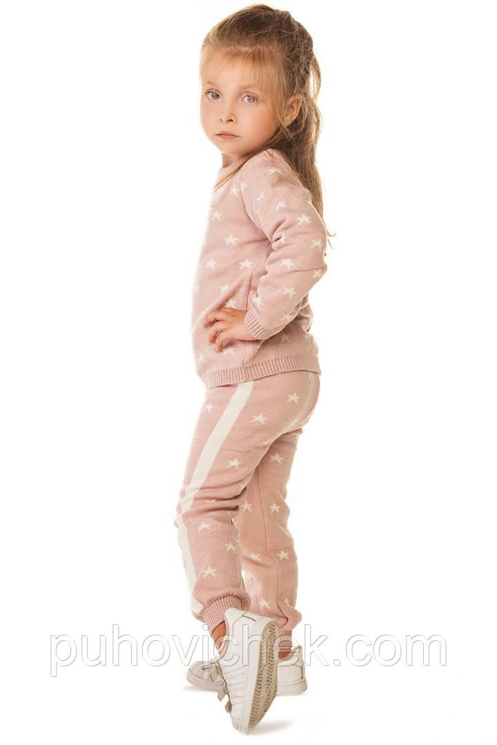 Дитячі костюми для дівчаток модні розміри 86-116