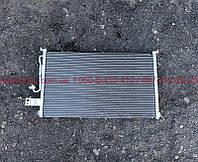Радиатор кондиционера Chery Elara A21-8105110