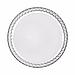 Світлодіодний світильник Feron AL5350 BRILLANT-S 60W, фото 2
