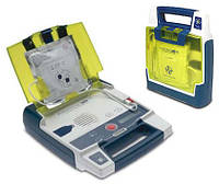 Портативный автоматический наружный дефибриллятор POWERHEART AED G3