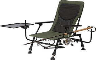 Рыболовные кресла и стулья