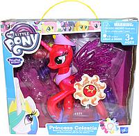 Лошадка My little pony 1093, фото 1