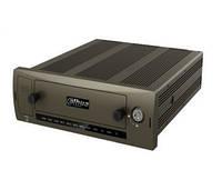 4-канальный автомобильный сетевой видеорегистратор DH-MNVR1104-GCW