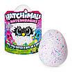 Hatchimals: Маленький Чубастик SM19133/6044072, фото 3