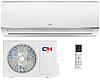 Кондиционер Сooper&Hunter CH-S18FTXN-NG NORDIC Evo NG INVERTOR Wi-Fi