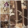Ткань для штор Berloni 7289, фото 2
