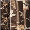 Ткань для штор Berloni 7289, фото 3