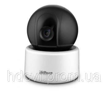 720p Wi-Fi PT камера Dahua DH-IPC-A12P