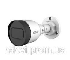 4 Mп IP видеокамера Dahua DH-IPC-B1B40P (2.8 мм)
