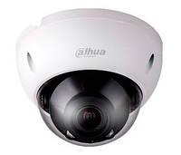 3МП IP видеокамера Dahua DH-IPC-HDBW2320RP-ZS
