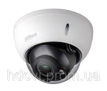 4МП IP видеокамера Dahua DH-IPC-HDBW2421RP-ZS