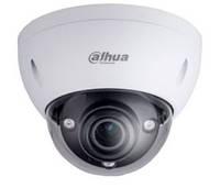 3 Мп WDR Smart видеокамера Dahua DH-IPC-HDBW8331EP-Z