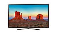 Телевизор LG 55UK6400, фото 1