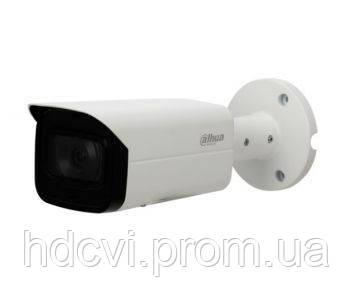 6Mп WDR IP видеокамера Dahua DH-IPC-HFW4631TP-ASE (3.6 мм)