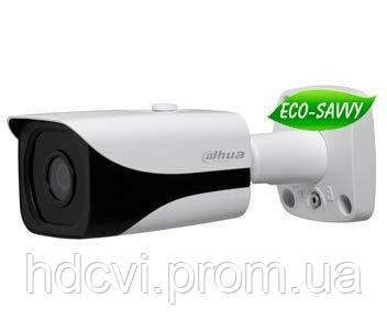 4K IP видеокамера Dahua DH-IPC-HFW4830EP-S