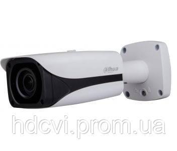 4Mп WDR IP видеокамера Dahua DH-IPC-HFW5431EP-Z5