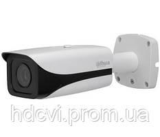 3 Мп WDR Smart видеокамера Dahua DH-IPC-HFW8331EP-Z