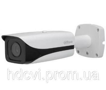 2Мп Full HD WDR видеокамера Dahua DHI-ITC237-PW1B-IRZ